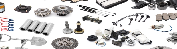 AutoParts - Liqiudations, Closeouts, and Overstock