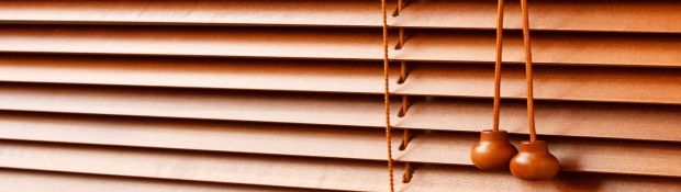 Blinds & Windows Closeouts