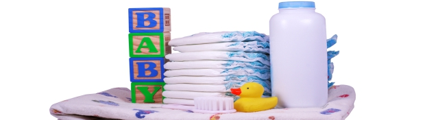 Diapers and Paperloads Closeouts