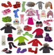 Childrens Apparel Closeouts
