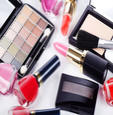 Major Name Brands, Estee Lauder, Clinique, L'Oreal, Yves St. Laurent, and others.  Cosmetic Closeouts, Perfume Closeouts, Cologne Closeouts, Cosmetics Sets.