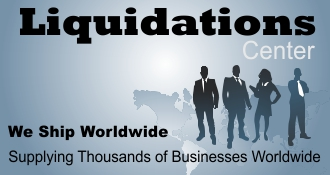 Liquidations Center - About Liquidations Center